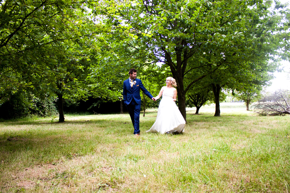 Ben Bryant Film and Photography Image Wedding Photography, Wedding videography, Family Photography, Newborn Photography, Baby Photography, Corporate Photography and film